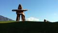 Messner museum Firmian