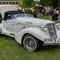 Glenora Car Show 028