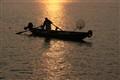 Iseo lake