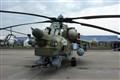 Decepticon :)  (Mi-28)