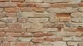 Brick wall sample