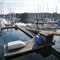 Eagle Harbor Marina+