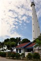 Anyer lighthouse