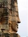 Angkor_profile