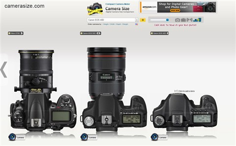 camerasize-camera-lens-comparison