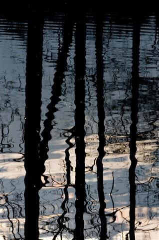 reflectuette