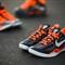 Nike Zoom Kobe 8 BHM Cheap for Sale