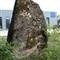 CERN Rock