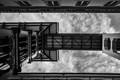 Lisbon Lift