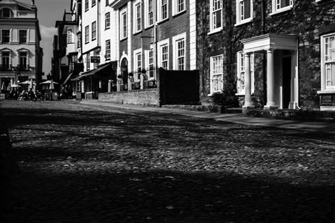 Exeter (HR)