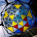 Icosohedron