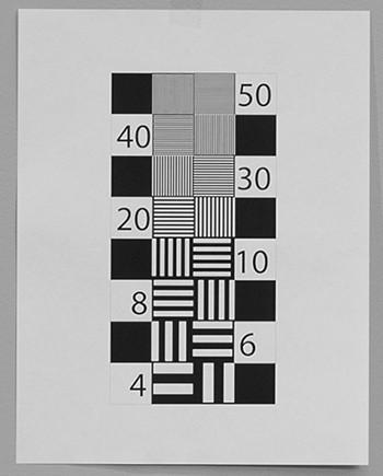D700 Rez Print