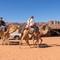 133_IMGP7785_Wadi-Rum