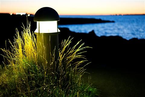 str_lamp