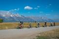 Grand Tetons Bike Ride-3521