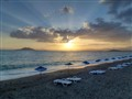 Calis Beach - Fethiye