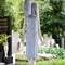 tombstone-challange