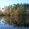 Mud Lake (view 1):