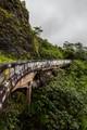 Old Pali Highway