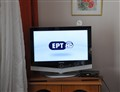 HDTV..