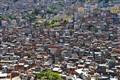 Favela Rosina