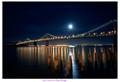 Bridge Challenge
