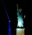 Liberty and Liberte'