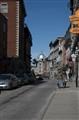 Vieux Montréal