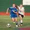 D300 soccer Images