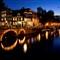 AmsterdamAtTwilight