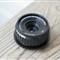 Holga-Lens-DSC02560_resize