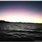 twilight lake tahoe