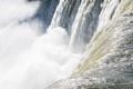Niagara Falls DP