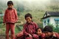 Kids-Nepal