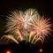 Fireworks2016-4LRccsm