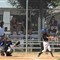 baseball0001