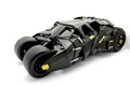 Dark Knight Bat Mobile