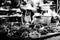 DSC_7942.....the fresh market.....