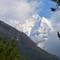 Eastern Himalayas, Nepal