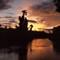 Kan Sunset P9136969