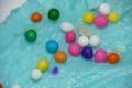 birthday sprinkles
