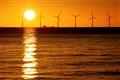 Danish Wind Turbines