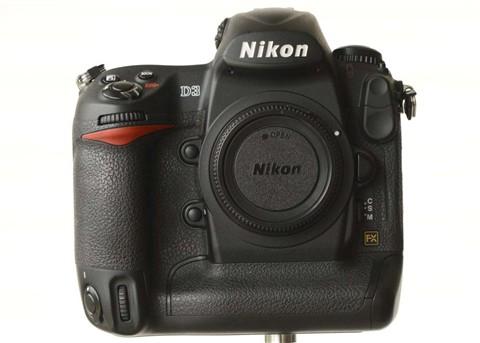 NikonD3_2