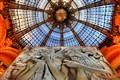 Parijs-9933_1_2_hdr
