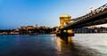 Budapest Highlights