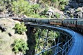 Karanda Railway Cairns (14)