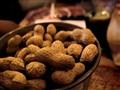 Peanuts !!!