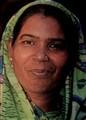 Delhi AUG 2011 -  263c2