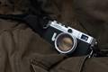 Canon VI-L Rangefinder