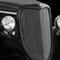 Litt;e Black Coupe